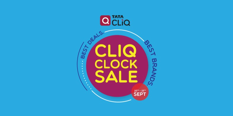 Diwali Sale Up to 75% off on all electronics and lifestyle products/brands